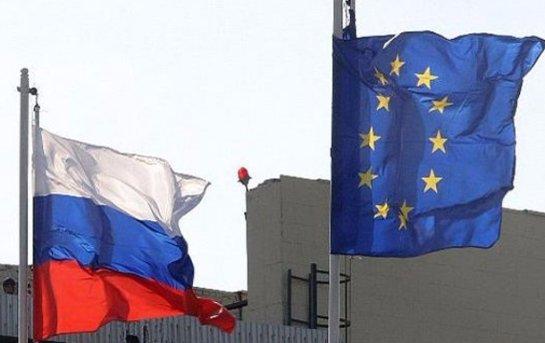 Европейский союз продлил санкции до лета