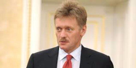 Дмитрий Песков попросил американских кандидатов в президенты не использовать при дебатах тему России