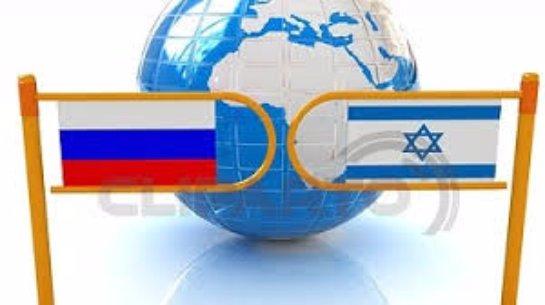 В Израиле прошли тайные переговоры