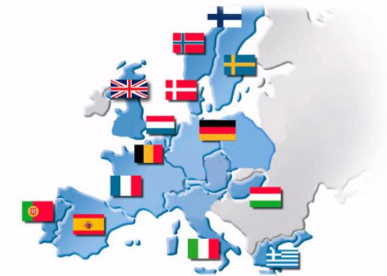 Греция может оказаться вне Шенгенской зоны