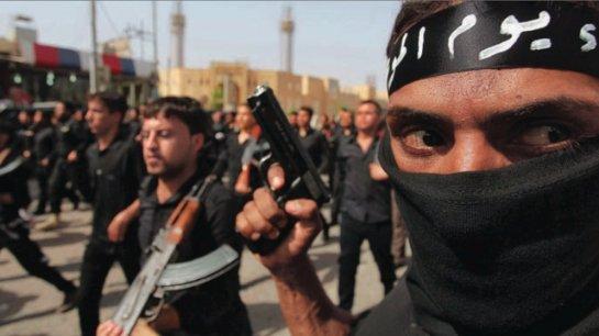Беженец из Сирии рассказал, как проходит быт в городах, которые подконтрольны ИГИЛ