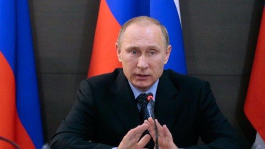 Виза будет не нужна тем, кто едет в Россию в составе международных делегаций