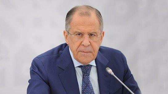 Россиян настоятельно призываю не ехать на Новый год в Австрию
