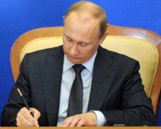 В России больше не будет Федерального космического агенства
