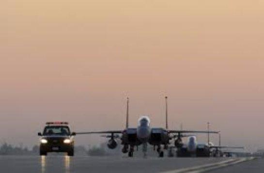 Медведев остерегается новых воздушных терактов