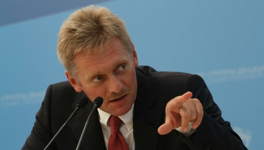 Российская сторона не оставит американские санкции без ответа