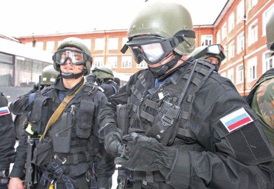Совет Федерации защищает новые поправки в законодательство, регулирующее деятельность ФСБ