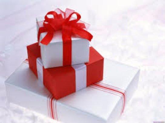 Помощь психологии при выборе идеального подарка