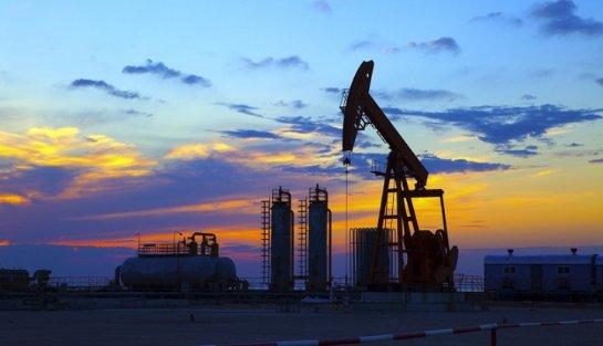 Новак отрицает, что запасы нефти в Российской Федерации заканчиваются