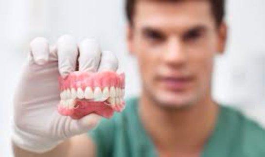 Не терпите зубную боль! Узнайте лучшие домашние средства лечения