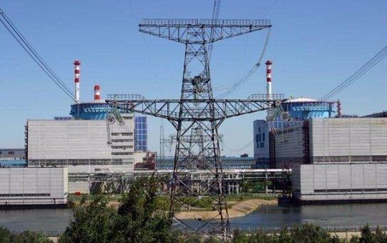 Украина больше не сможет покупать российскую электроэнергию