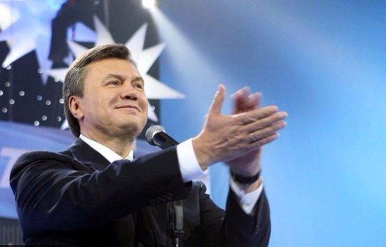 ЕС начнет весной снимать санкции