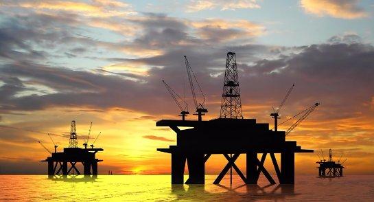 Российские нефтяные мощности могут быть сокращены
