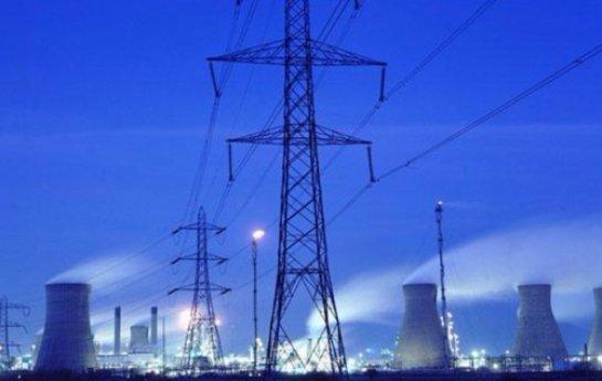Крым не примет украинскую электроэнергию на предложенных Киевом условиях