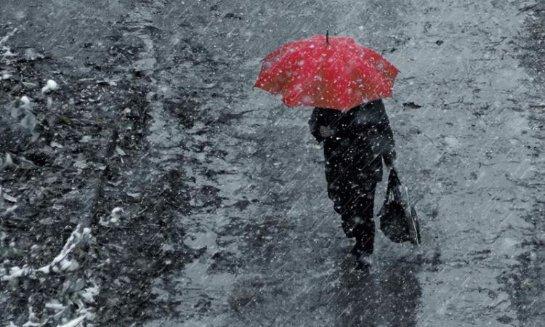 В Сочи готовятся к экстремальным погодным условиям
