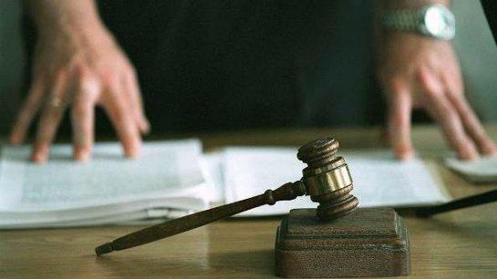 Адвокатам упростят условия труда