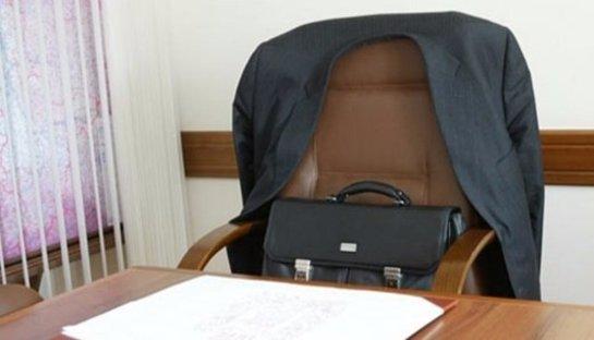 В Государственной думе работают над законом, который запретил бы вести бизнес членам чиновничьих семей