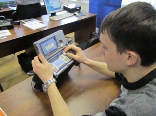 Цифровым школьным обучением можно будет воспользоваться уже через три-четыре года