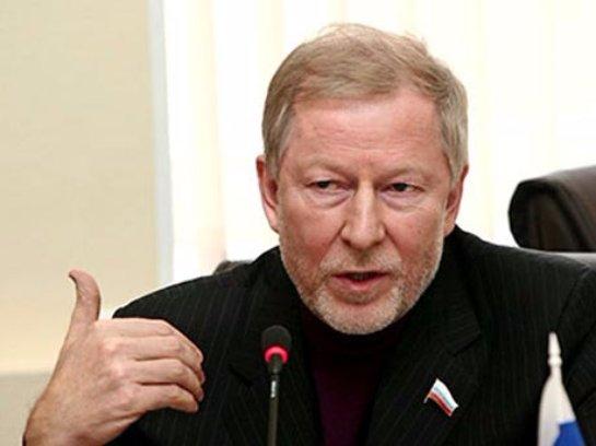 Иван Грачев заявил, что нефть скоро подорожает и значительно