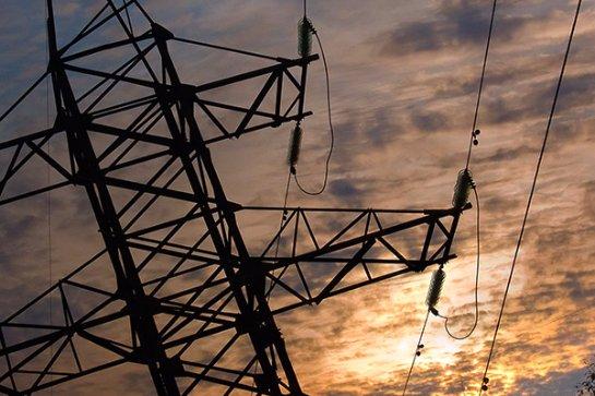 Литва и Эстония хотят прекратить подачу российской электроэнергии в Евросоюз