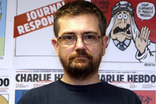 Charlie Hebdo не угодили жертвам нападений в Кельне
