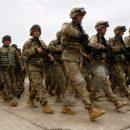 Польша расширила полномочия армии НАТО на своей территории