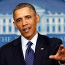 Обама назвал условия для экстрадации Гюлена