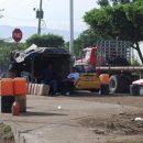 Открыта граница между Венесуэлой и Колумбией