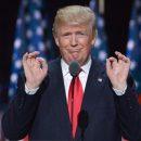 Трамп рассказал, при каких условиях снимет антироссийские санкции