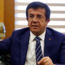 В Анкаре заметили, что Россия не спешит снова налаживать экономические связи