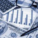 Стратегия по финансовой грамотности будет запущена Минфином в 2017 году