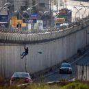 Калининградская область поможет Литве построить забор на границе