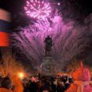 Россияне увидели пользу в воссоединении Крыма с РФ