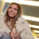 Российская конкурсантка Евровидения может принять участие, выступив в своей стране