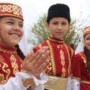 России придется восстановить крымско-татарский меджлис