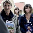 Политолог рассказал, чем опасны «Свидетели Иеговы» для России