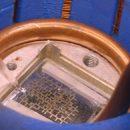 Инновация 21 века — компьютер, работающий от воды