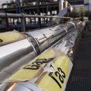 Япония начнет покупать больше российского газа