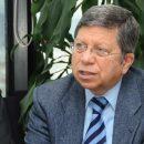 Турция может «случайно» ударить по американским силам в САР