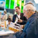 Сергей Неверов считает, что повышать для россиян пенсионный возраст нельзя