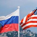 Бывший министр обороны США отметил ухудшение отношений с Росиией