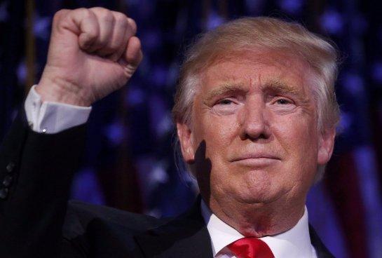 Трамп считает, что Россия и Украина должны заключить мир