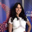 Джамала объяснила, почему украинские конкурсанты плохо выступили на Евровидении