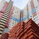 Хуснуллин рассказал, какие законодательные инициативы нужны для реализации программы реновации