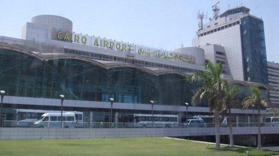 В Каире рассказали, почему переговоры о восстановлении авиасообщения с Москвой были приостановлены