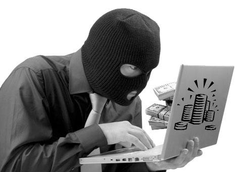 Хакеры из Китая «штурмуют» российские ПК используя уязвимость в Office