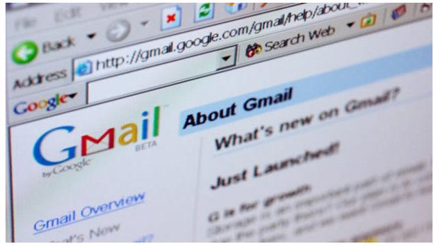 Google больше не будет сканировать почту в Gmail