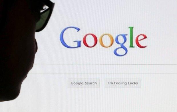 Google разработал собственный платный блокиратор рекламы
