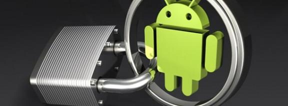 AVPass — инструмент для обхода антивируса на Android