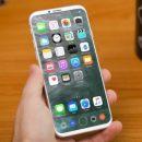 Беспроводной зарядки не будет в комплекте с iPhone 8